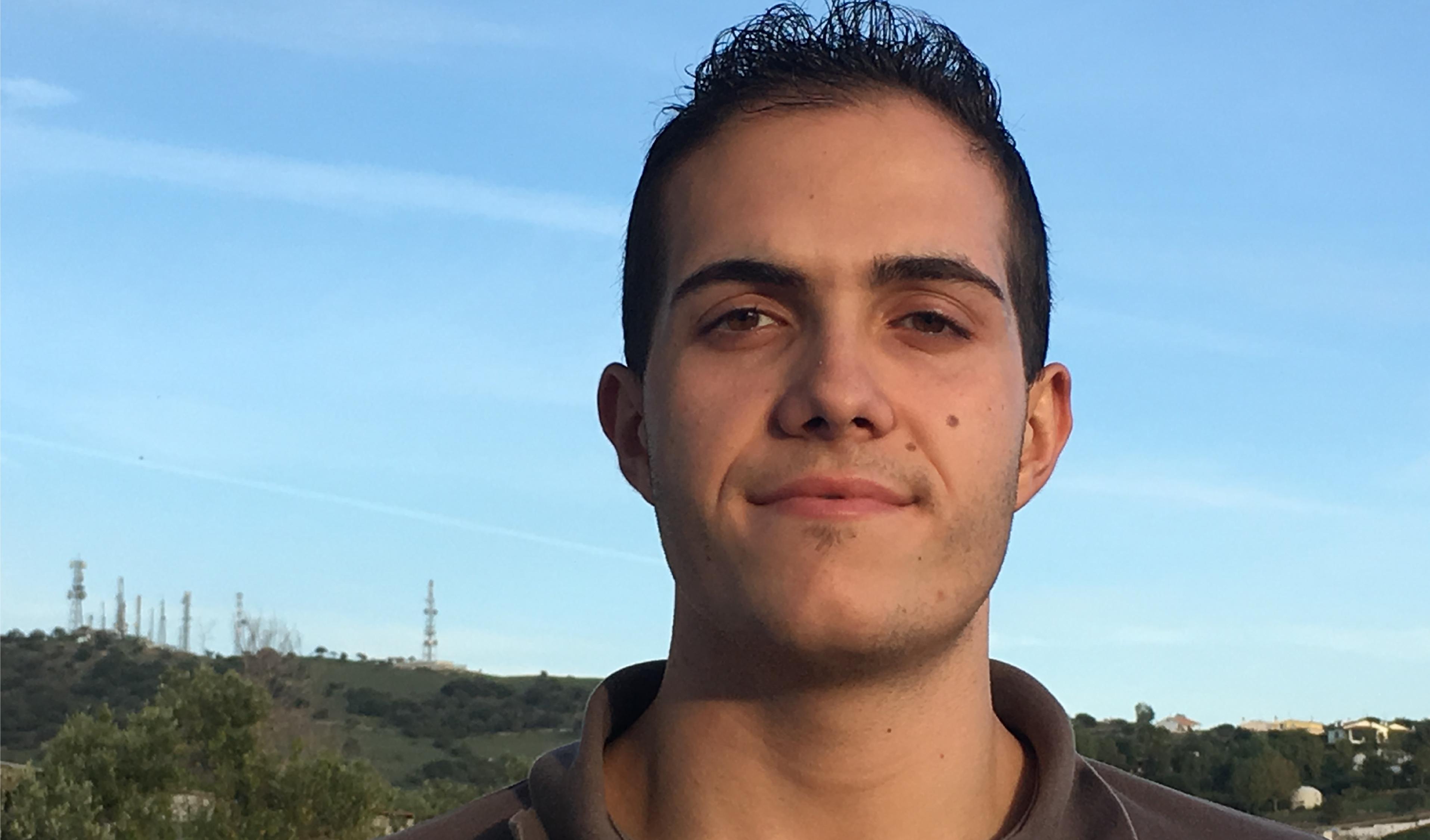 Mauro Addesso